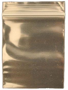 Grip Transparent 60x80mm (1x100er Pack)