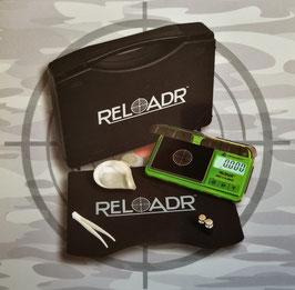 RCD-20 Reloader Waage 0.001g - 20g