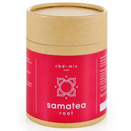 Ohia Samatea Root