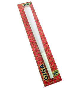 Giga Londoner Cone 28cm