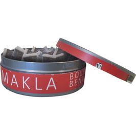 5x Makla Bags Bentchicou 20g