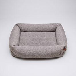 Cloud7 - Hundebett SLEEPY Graphit Outdoor