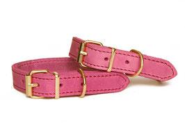 LUXDOX Fettie pink
