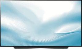 LG OLED 48 CX 6LA