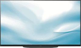 Sony KD 48 A 9