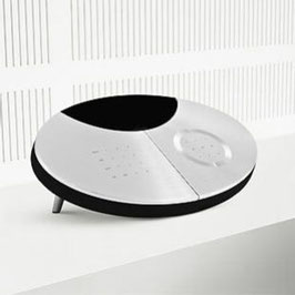 Bang + Olufsen BeoCenter 2 CD/DVD