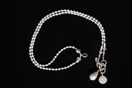 Perlenkette PE0003