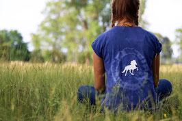 """T-Shirt """"Kringla"""""""