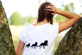 "T-Shirt ""Elva"""