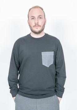 Long Shirt BT