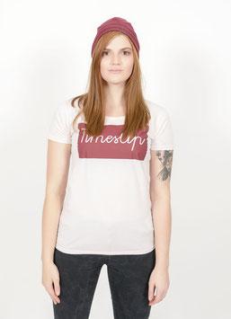 Damen TU Shirt