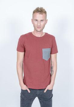 Unisex Shirt BT