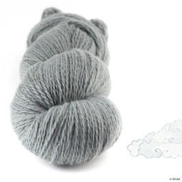 Tibetan Cloud Wool Ginepro