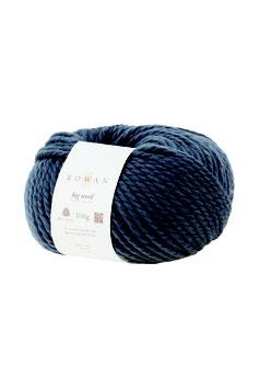 Big Wool Glum 056