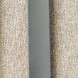 Makers Keep Armband, Grau