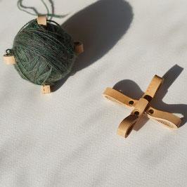 Turtle Yarn