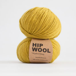 Hip Wool Honey Dream