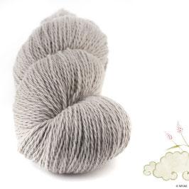 Tibetan Cloud Wool Cladonia
