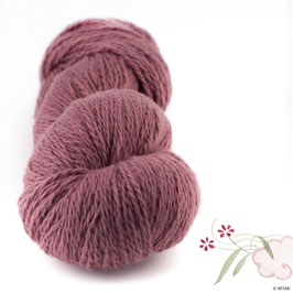 Tibetan Cloud Wool Peony