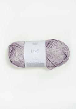 Line Helles Flieder 4620