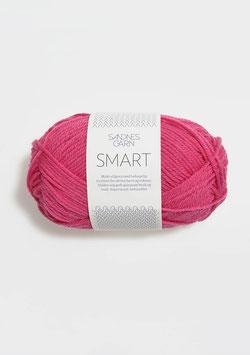 Smart Rosa 4507