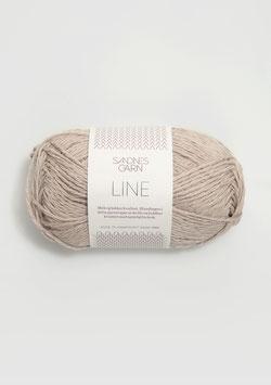 Line Hellbeige 2331