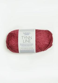 Tynn Line Himbeercreme 4335