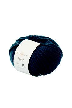 Big Wool Mallard 087