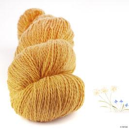 Tibetan Cloud Wool Calendula