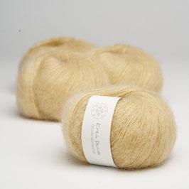 Deluxe Silk Mohair No. 5 Butterkuchen