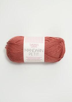 Mandarin Petit Terrakotta 4234