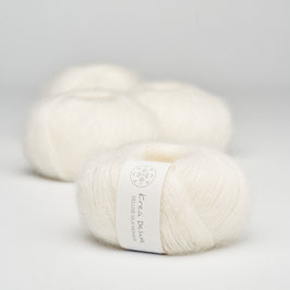 Deluxe Silk Mohair  No. 1 Küss die Braut