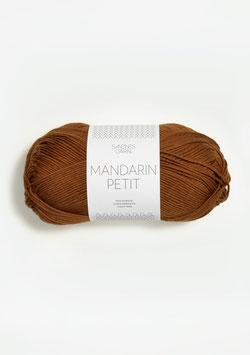 Mandarin Petit Lovfall 2546