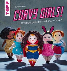 Curvy Girls v. Carla Schwind