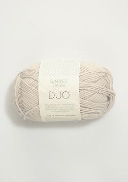 DUO Kitt 1015