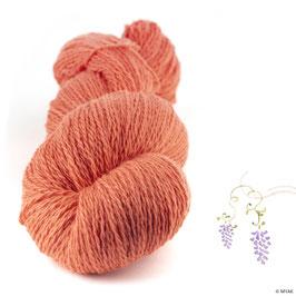 Tibetan Cloud Wool Dalia