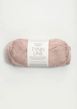 Tynn Line Puderrosa 3511