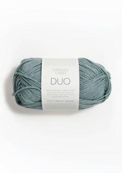 DUO Aqua 6841