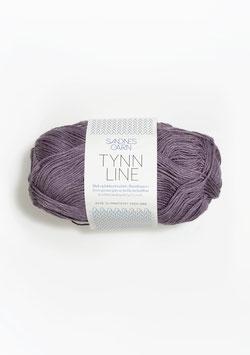 Tynn Line Lila 5052