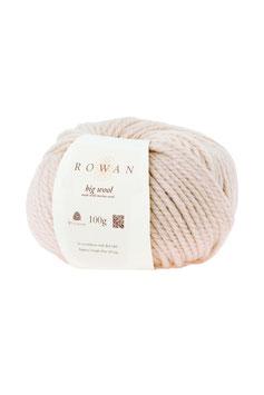 Big Wool Linen 048