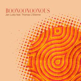 """CD """"Boonoonoonous"""""""