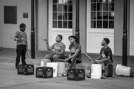 drummer boys I