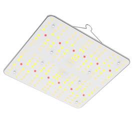 Flexstar 120: passiv gekühlte Vollspektrum LED