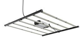 Flexstar 645 Watt Vollspektrum  LED (High-End Empfehlung)