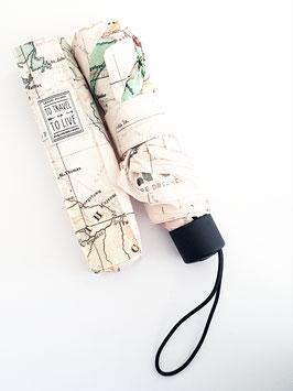Regenschirm (Knirps)