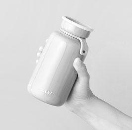 Bottle Latte DMLB450