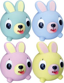 "Jabber Ball ""Bunny / Lapin"""