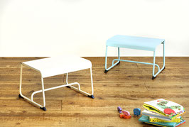 Macrw Light Tempo : Kids Stool