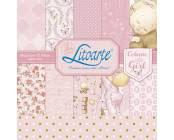 Colección Litoarte Baby girl