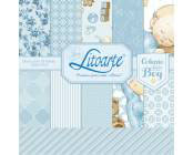 Colección Litoarte Baby boy